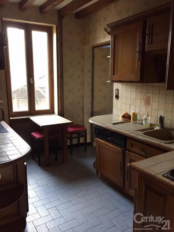 出售 住宅/别墅 Escoville 161000€ - 照片 3