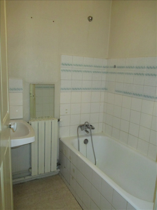 Location appartement Valence 438€ CC - Photo 5
