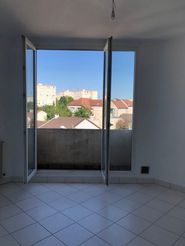 Alquiler  apartamento Montreuil 658€ CC - Fotografía 8