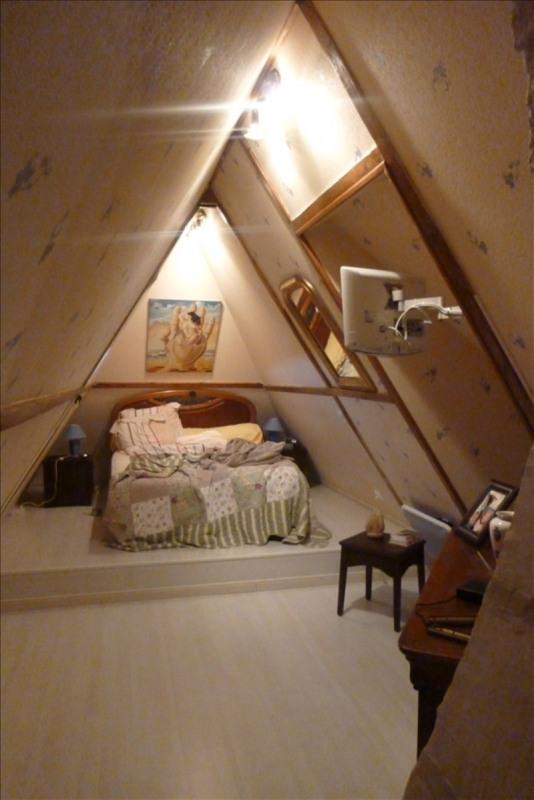 Vente maison / villa Conches en ouche 242000€ - Photo 7