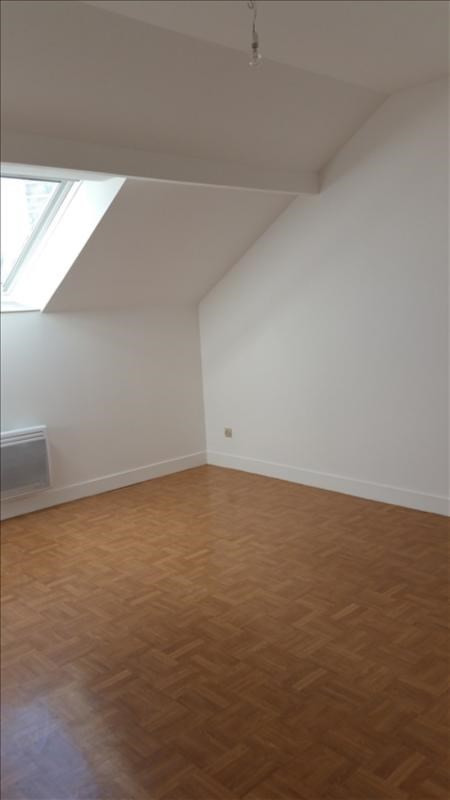 Location appartement Savigny sur orge 890€ CC - Photo 6