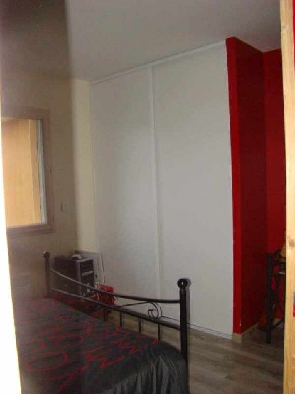 Vente maison / villa Montpon menesterol 224500€ - Photo 12