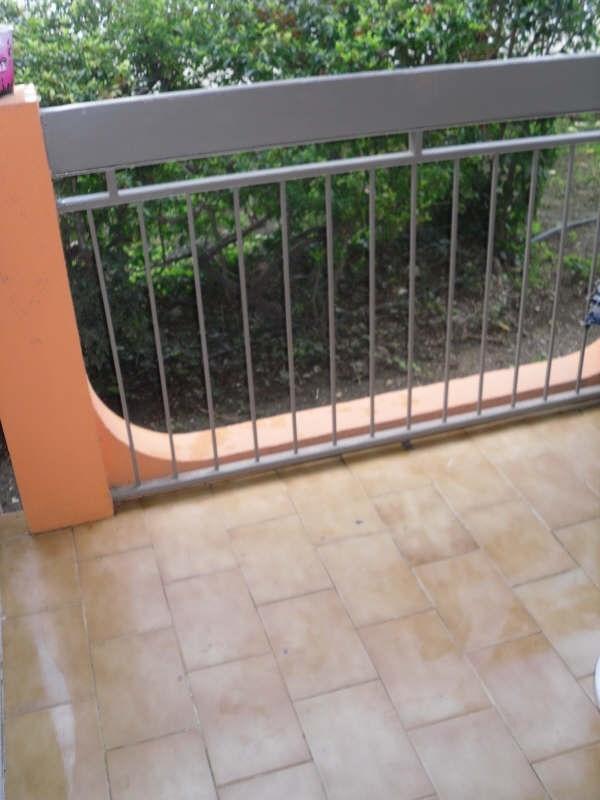 Location appartement Nimes 380€ CC - Photo 5