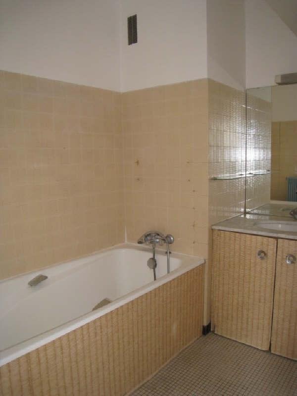 Vente appartement St cloud 255000€ - Photo 4