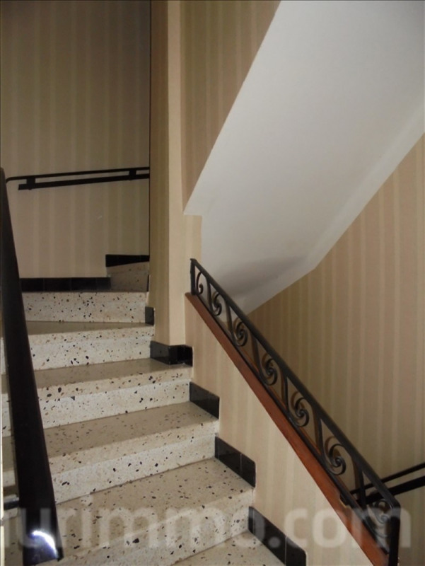 Sale house / villa Clermont l herault 93000€ - Picture 8
