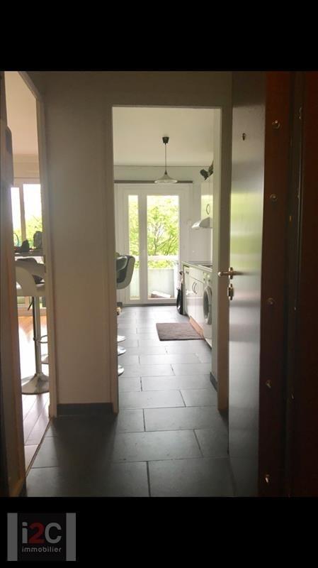 Vendita appartamento Divonne les bains 295000€ - Fotografia 5