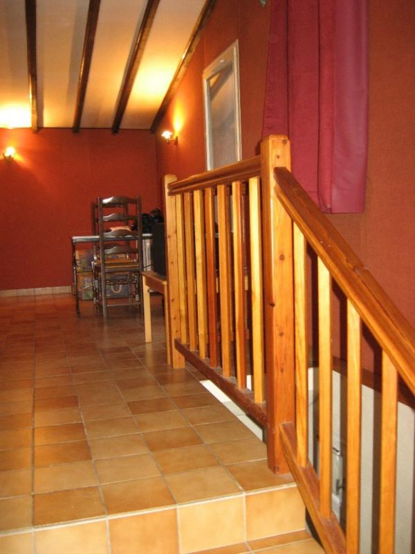 Location appartement Grane 424€ CC - Photo 2
