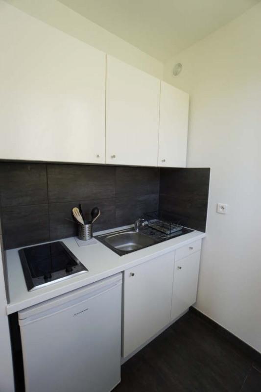 Location appartement Bois colombes 670€ CC - Photo 2