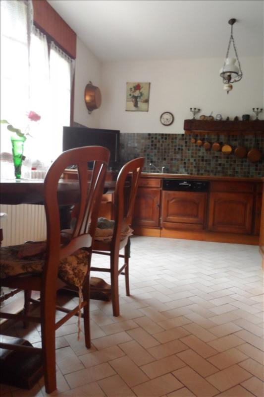 Vente maison / villa Couilly pont aux dames 452000€ - Photo 3