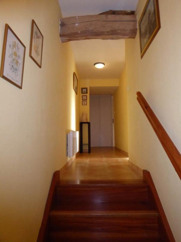 Vente maison / villa Burie 245575€ - Photo 18