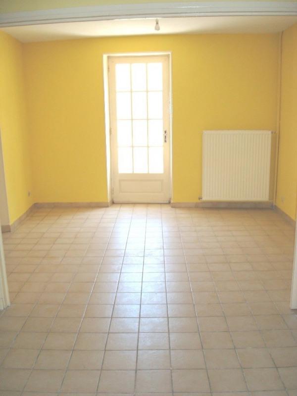 Location maison / villa Labégude 582€ CC - Photo 4