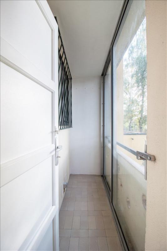 Sale apartment Pau 65400€ - Picture 7