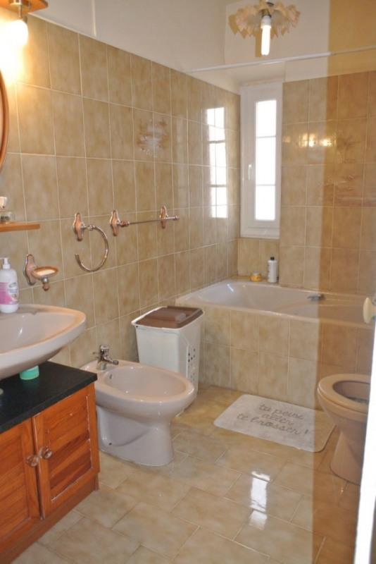 Vente appartement Ajaccio 199500€ - Photo 9