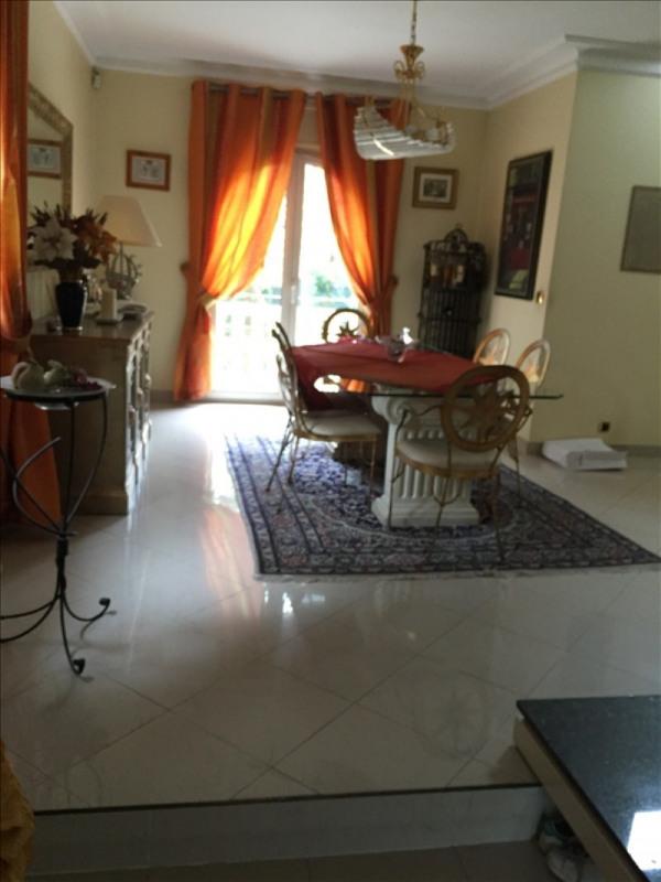 Vente maison / villa Noisy le grand 930000€ - Photo 6