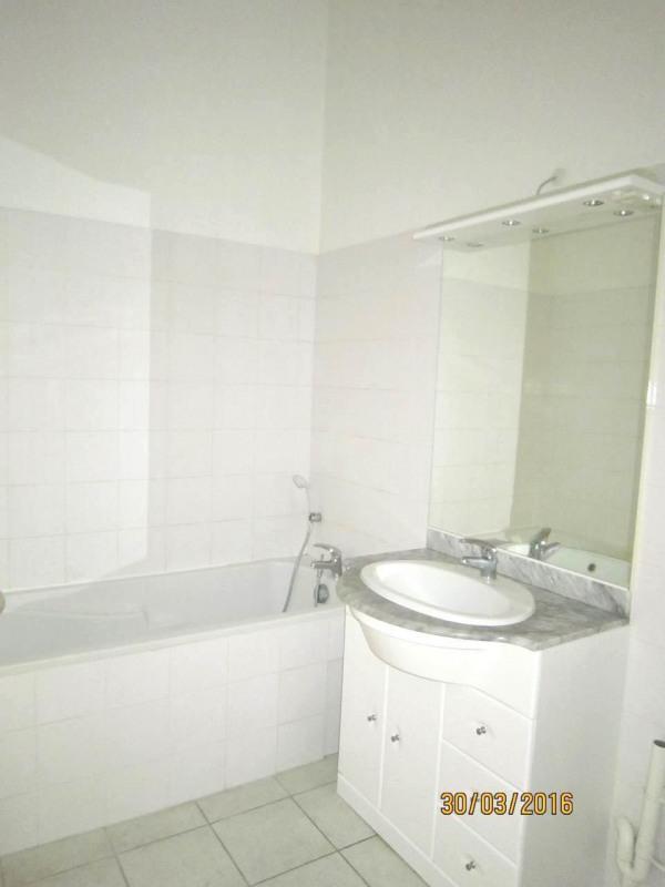 Location appartement Cognac 535€ CC - Photo 6