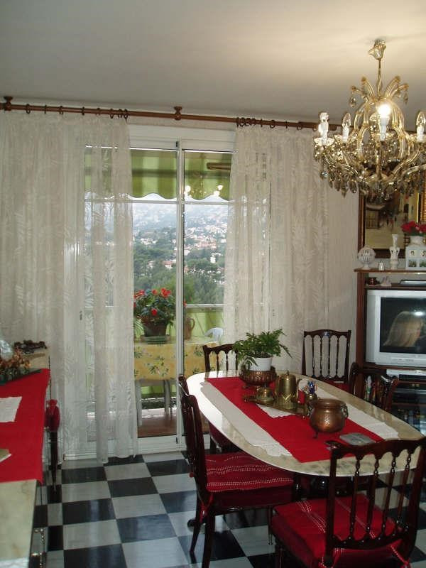 Sale apartment Toulon 152000€ - Picture 4