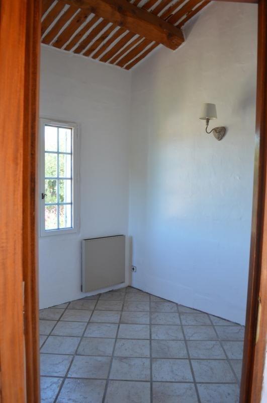 Vente maison / villa Roquebrune sur argens 379500€ - Photo 10