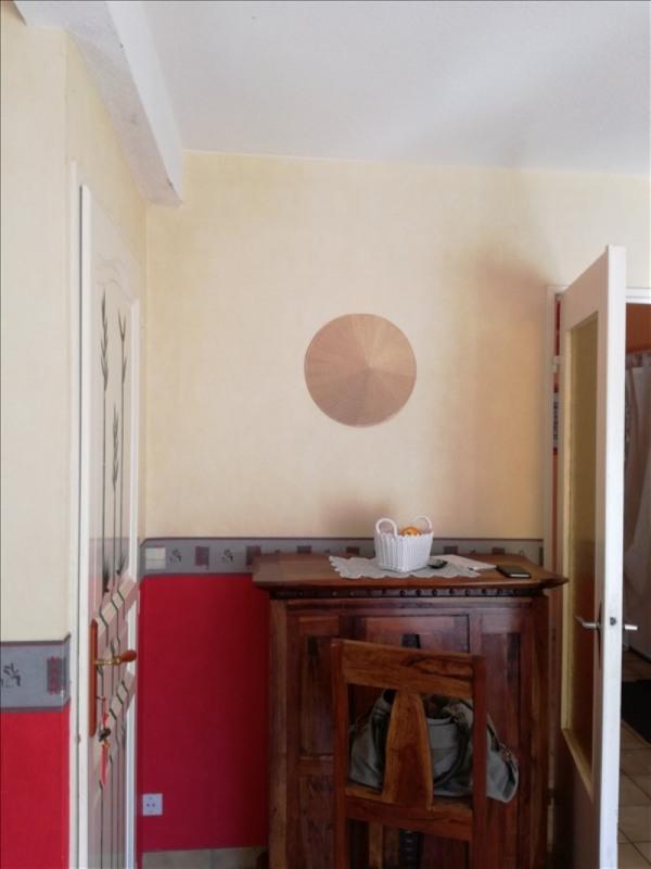 Vente appartement St etienne 89000€ - Photo 9