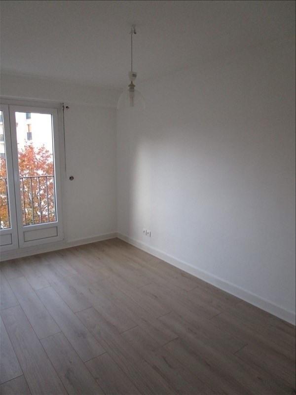 Sale apartment Epinay sur seine 179000€ - Picture 4