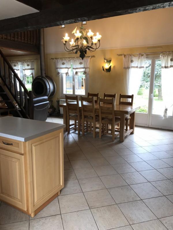 Vente maison / villa Le chambon sur lignon 175000€ - Photo 7