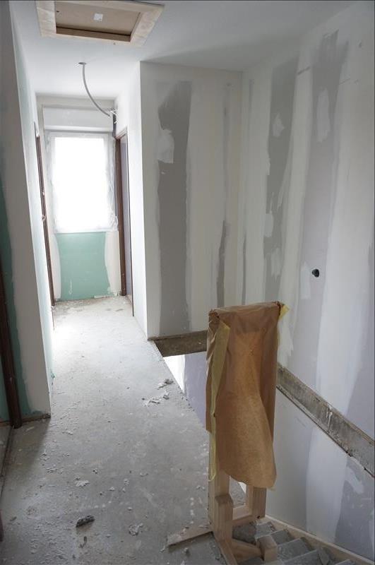 Vente maison / villa Cugnaux 295000€ - Photo 6