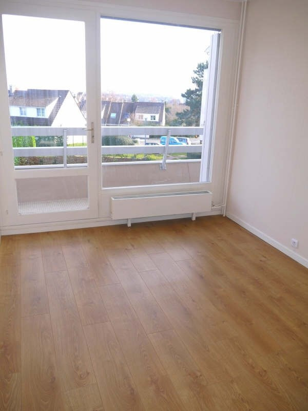 Location appartement Andresy 957€ CC - Photo 6