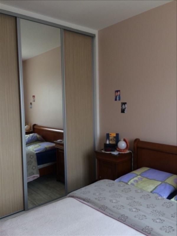Sale apartment Fecamp 77600€ - Picture 5