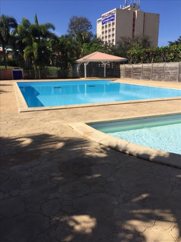 Sale house / villa Le gosier 237000€ - Picture 1