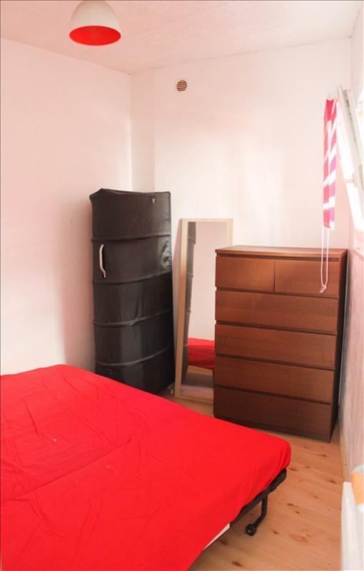 Sale apartment Toulon 66000€ - Picture 5