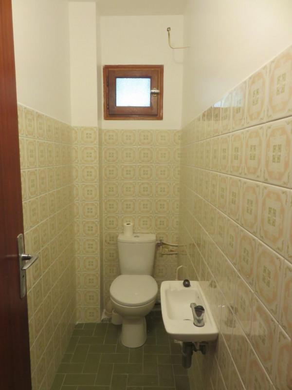 Rental apartment Bandol 1100€ CC - Picture 8