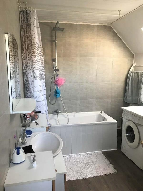 Sale house / villa Chaumont en vexin 278600€ - Picture 9