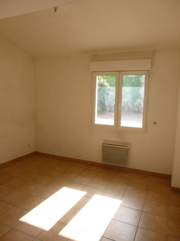 Location appartement Tarare 650€ CC - Photo 6