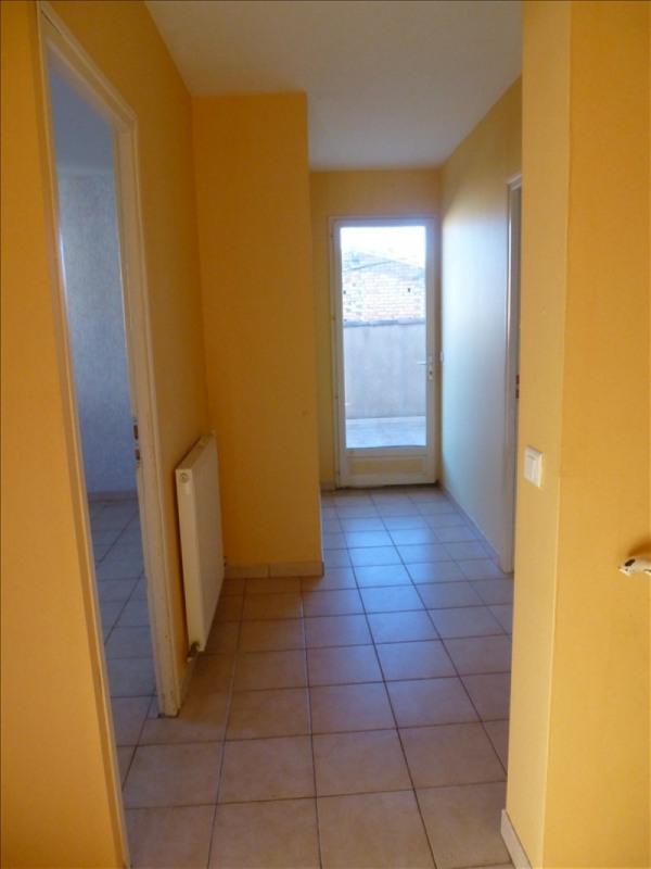 Vente maison / villa Montreal 149000€ - Photo 7