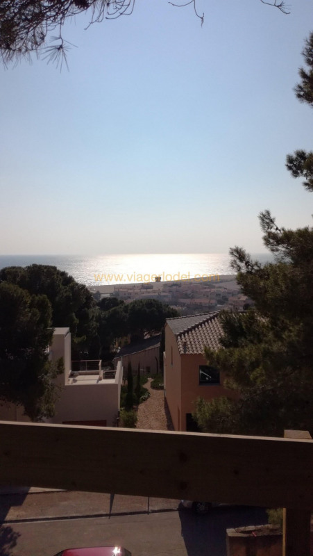 Life annuity house / villa Leucate 535000€ - Picture 9