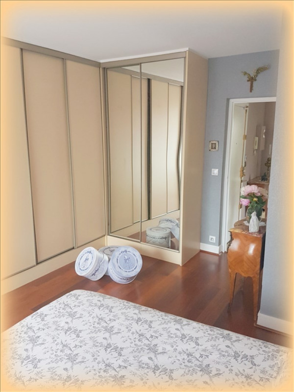 Vente appartement Le raincy 335 000€ - Photo 4