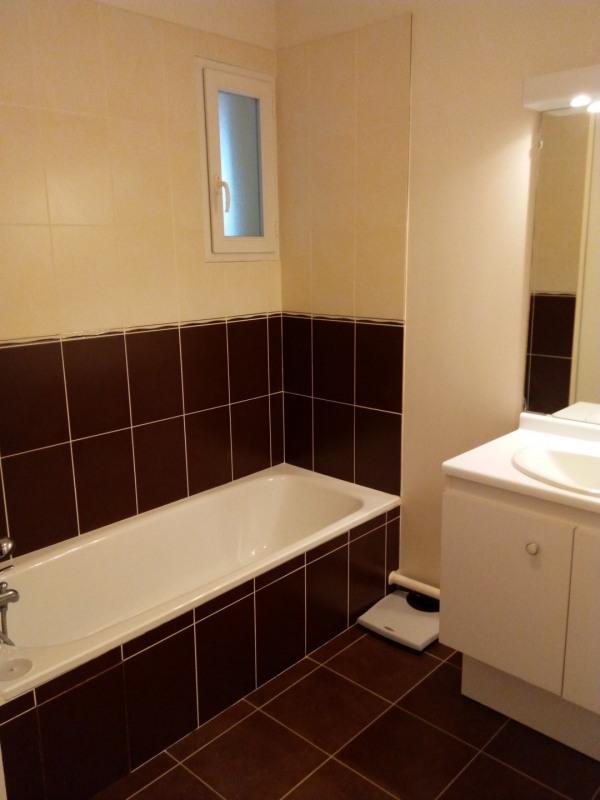 Rental apartment Gretz-armainvilliers 1090€ CC - Picture 9