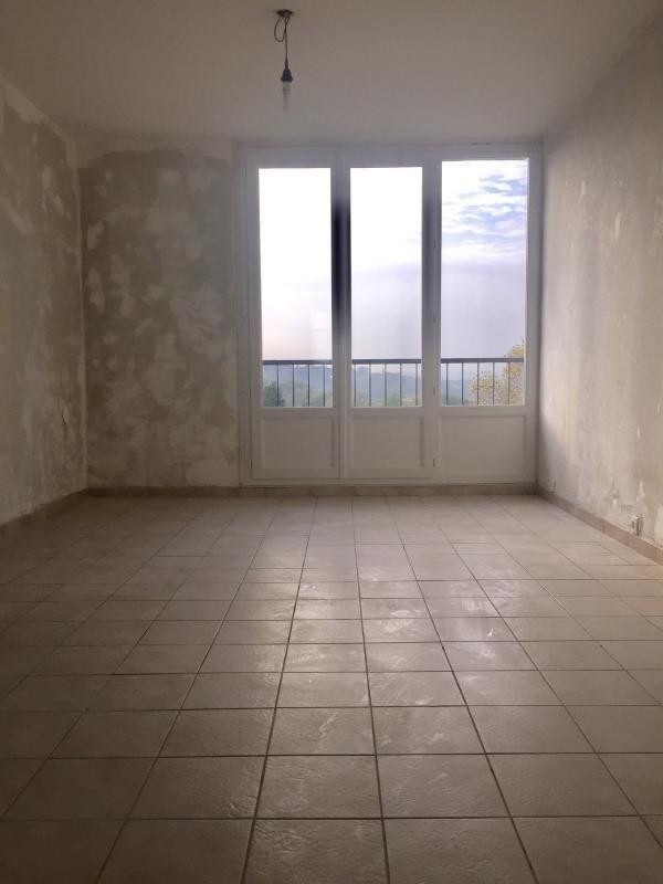 Продажa квартирa Noisy le grand 113500€ - Фото 1