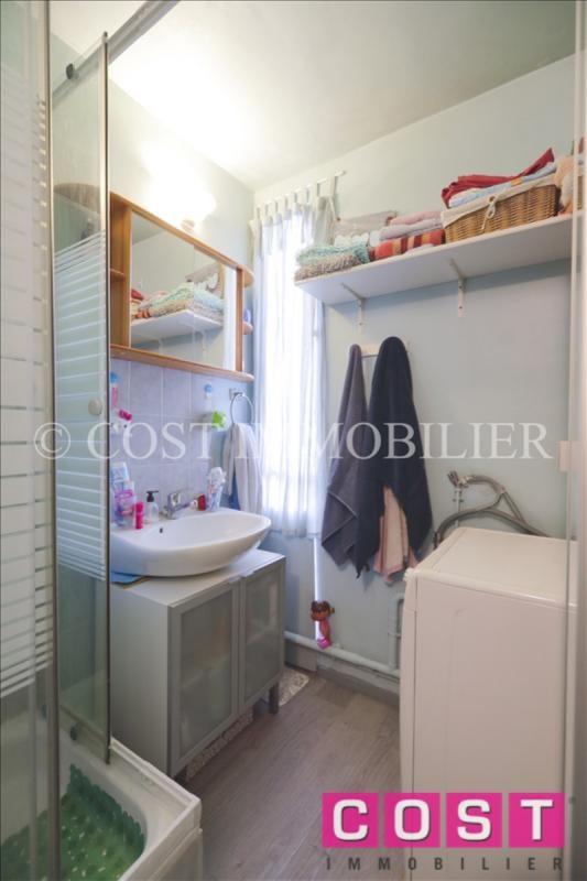 Vente appartement Asnieres sur seine 369000€ - Photo 6