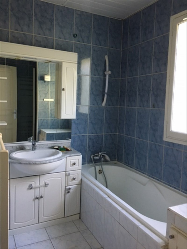 Vente maison / villa Colombes 367000€ - Photo 8