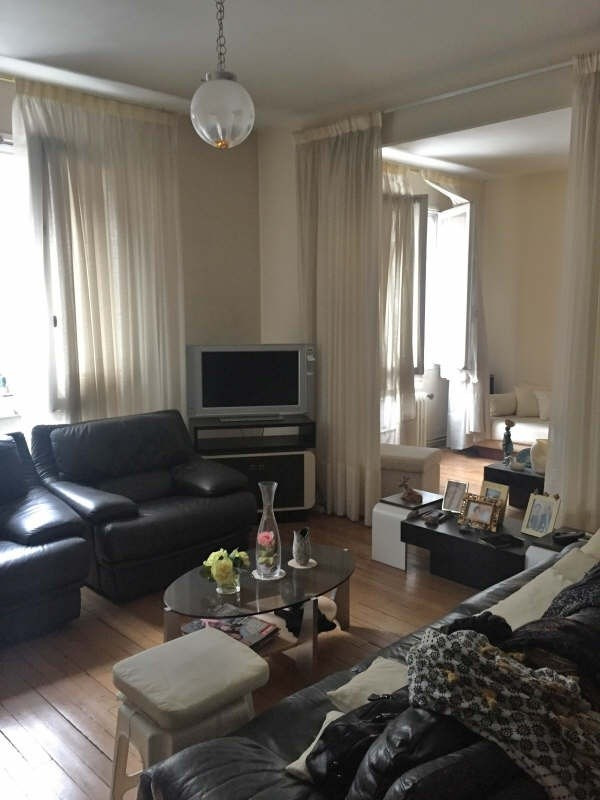 Vente appartement Toulouse 255 000€ - Photo 3