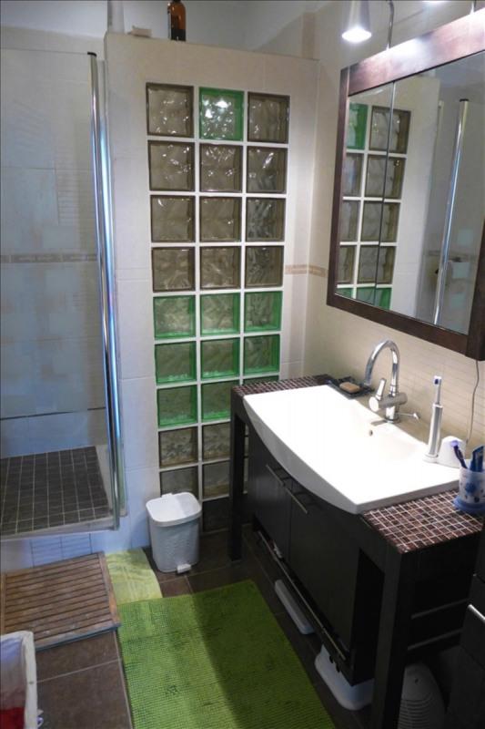 Sale apartment Garches 420000€ - Picture 5