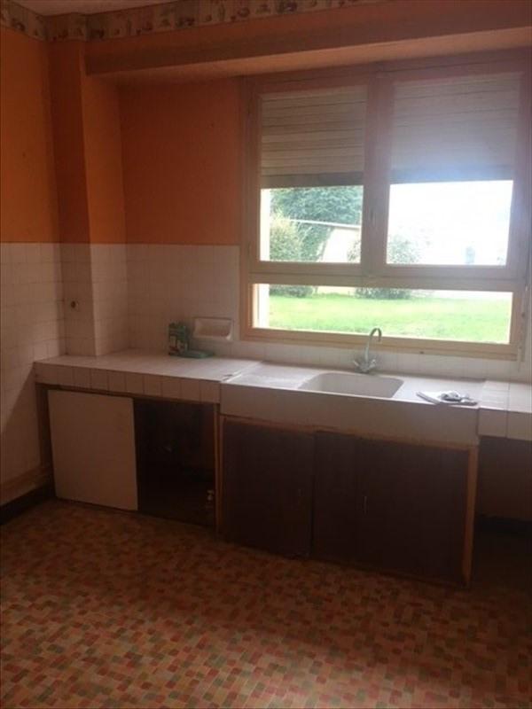 Vente appartement Pau 83000€ - Photo 2
