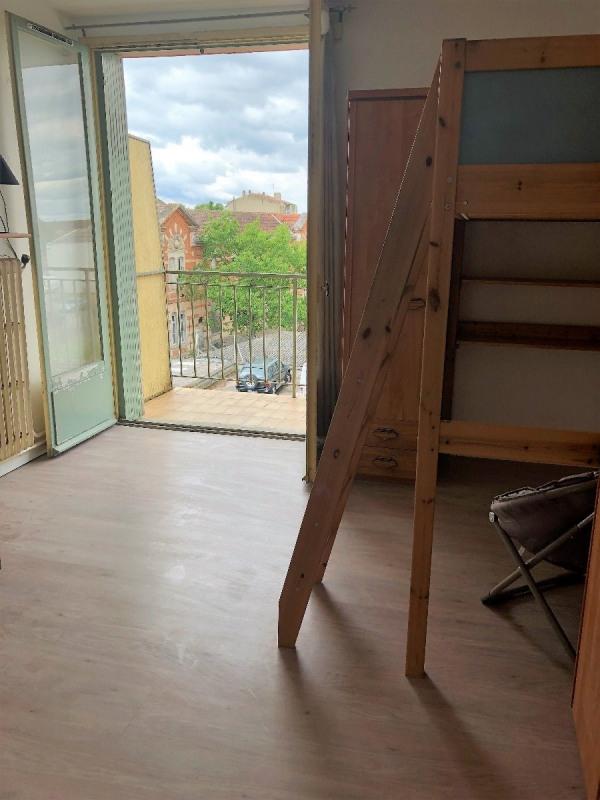 Produit d'investissement appartement Montauban 36000€ - Photo 4