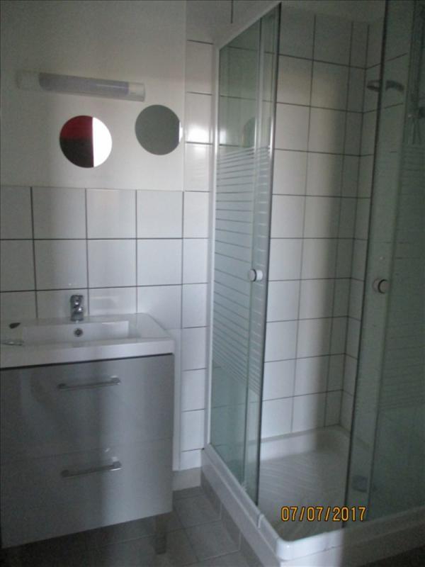 Location appartement Bain de bretagne 346€ CC - Photo 3