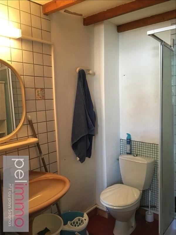 Location appartement Pelissanne 451€ CC - Photo 4