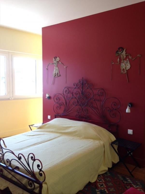 Alquiler  apartamento Toulouse 1300€ CC - Fotografía 4