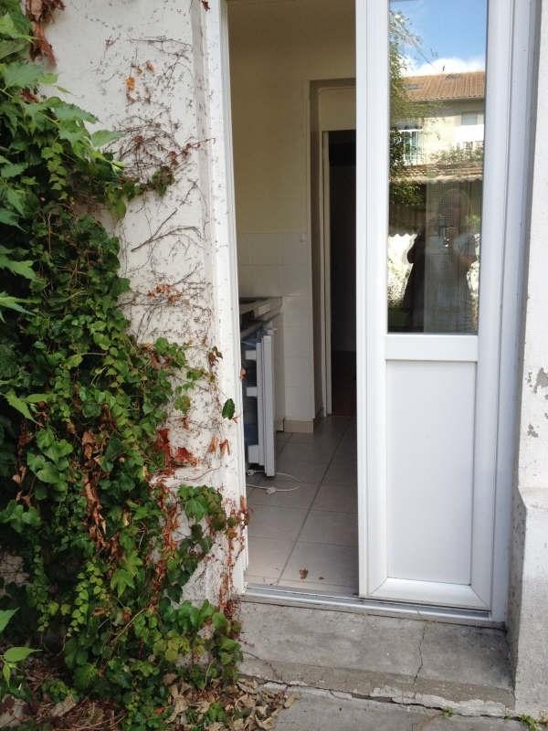 Location appartement Toulouse 430€ CC - Photo 3