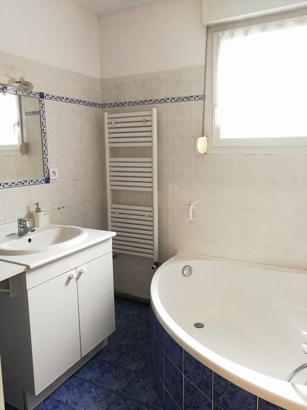 Sale apartment Marcy l etoile 295000€ - Picture 6