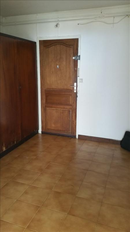 Produit d'investissement appartement Le tampon 86000€ - Photo 3