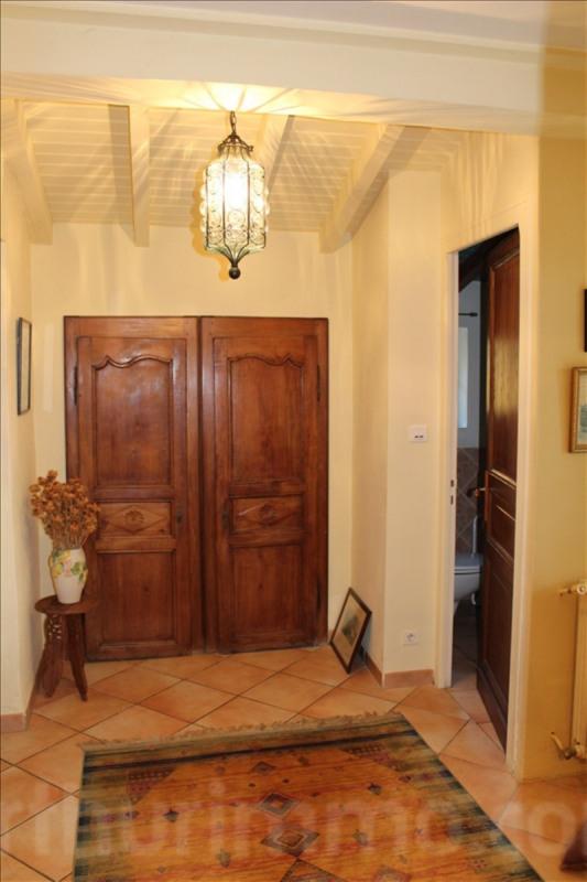 Sale house / villa Lalinde 450000€ - Picture 8